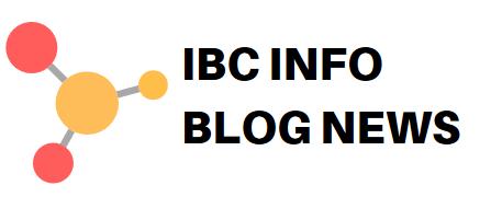 ibcinfo